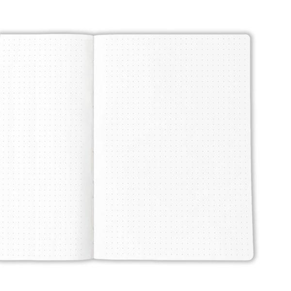 Purepaper Buch Beautiful