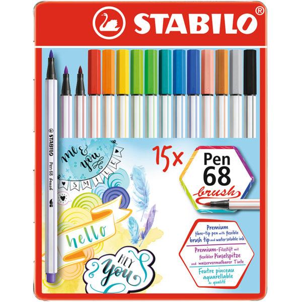 StabiloPoint68brush15er